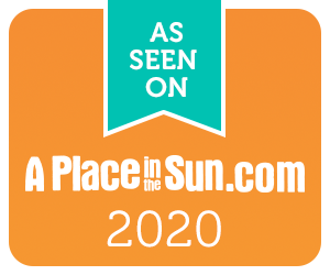 A Place in the Sun - villasolutions.net